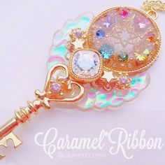 Make one special photo charms for you, compatible with your Pandora bracelets. Key Jewelry, Resin Jewelry, Cute Jewelry, Kawaii Jewelry, Kawaii Accessories, Baby Mädchen Mobile, Magical Jewelry, Resin Charms, Bottle Charms