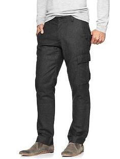 Rough looking and sexy Juan Vslentin | Men: Jeans, Cargos ...