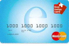 """""""Virtual"""" 
