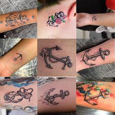 Anker Tattoo #anker #ankertattoo #janoskovacs #tattoo #wolfenbütteltattoo #wolfenbüttel #inktherapytattoo #tattooed #watercolor #watercolortattoo #anchor #anchortattoo #eternalink #cheyenne #cheyennehawkthunder #cheyennesolterra #kwadron #kwadroncartridges Anker Tattoo, Cheyenne Hawk, Deathly Hallows Tattoo, Anchor, Watercolor Tattoo, Triangle, Ink, Tattoos, Instagram
