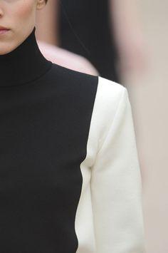 Celine _ details