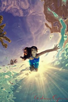 Underwater Kids Photography Adam Opris Photography www.adamoprisphot… Underwater Kids Photography Adam Opris Photography www. Underwater Pictures, Underwater Photographer, Underwater Photos, Underwater World, Swimming Photography, Water Photography, Children Photography, Portrait Photography, Photography Couples