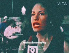 Selena Quintanilla Perez, Siberian Hamster, Black Women Art, Female Art, Famous People, Random Stuff, Legends, Bb, Dance