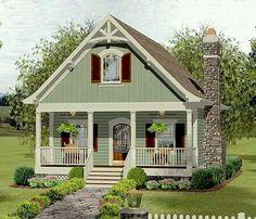 House..ev