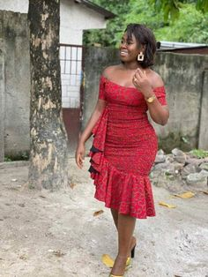 African Dresses For Kids, African Inspired Fashion, Latest African Fashion Dresses, African Dresses For Women, African Print Fashion, African Attire, African Dress Styles, Couples African Outfits, African Print Dress Designs