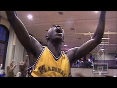 Kartemquin: Chicago film-makers on 50 years of slam dunk documentaries | Film | The Guardian