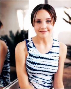 Shoot #014 - 002 - Amanda Bynes Photos