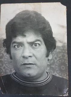 narendra nath actor biography books