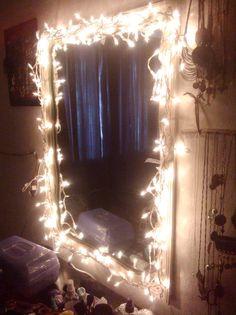 25 DIY Vanity Mirror Ideas with Lights Diy Makeup Vanity Mirror With Lights