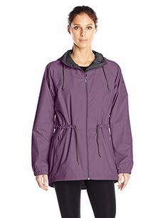 online shopping for Columbia Women s Arcadia Casual Jacket from top store.  See new offer for Columbia Women s Arcadia Casual Jacket 0783c0139f8