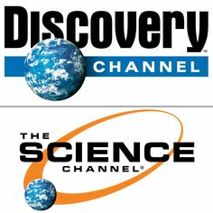 discovery channel logo tv channel logos pinterest discovery rh pinterest com Animal Alphabet Letters Clip Art Animal Alphabet Letters Clip Art