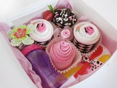 Sweet gifts for baby - Google-Suche