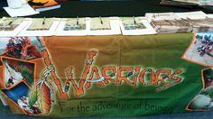 Career Expo at HeronBridge College Gap Year, Paper Shopping Bag, Warriors, Career, College, Carrera, University, Time Out, Sabbatical Leave