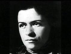 (Mileva Maric, 1875 – 1948)