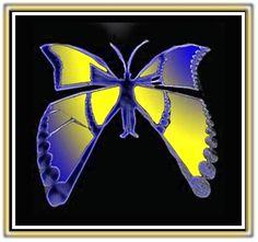 Origen: compartir.:::> K_ Madre Divina ~ Soñando con lo que podría ser.:::.Los Ocho Recintos.:::.¿Hipnosis O Elección?..:::. vuelo MH370 | AGHARTAN  Sep 15  compartir.:::> K_ Madre Divina ~…