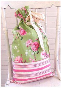 Tanya Whelan Barefoot Roses Legacy Collection - Fabrics available at Dots Quilts