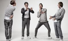 The Inbetweeners: Yes yes, a show and normally I don't like this kind of humor but this one makes me laugh. The Inbetweeners, Comedy Tv Shows, Are You Not Entertained, You Make Me Laugh, First Tv, Page Turner, Hilarious, Funny, Favorite Tv Shows