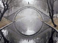 reflections photography | Reflections | Photography