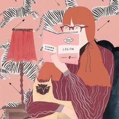 Illustration by Grace Easton