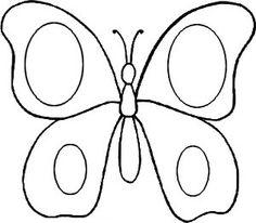 desenho-colorir-borboleta-5