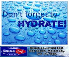 Keep skin hydrated. How: Up your regimen's level of hydration with intensive masques, perfect for use one to two times a week. Boosters are a great fit, working best when layered underneath a moisturizer. Toners are a refreshing moisturizer prep, working to even out skin porosity. Tip: Refresh with a revitalizing toner spritz at your desk, in the car, at the gym, on the plane! #SkinTips #Summer #Protect
