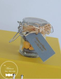 Place Cards, Anna, Place Card Holders, Jar, Drinkware, Kid