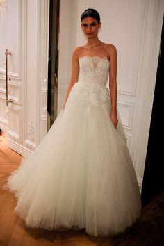 bridal-monique-lhuillier-6