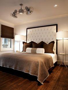 Bedroom Design #Bedroom