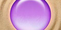 Quell Zen APK Free Download - http://apkgamescrack.com/quell-zen/