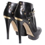 108292-10-michael-kors-korte-laarzen-met-hoge-hakken-en-open-teen-afgewerkt-met-gouden-studs-40f3alhs3l-black