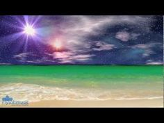 Relaxing Music For Meditation And Yoga - YouTube
