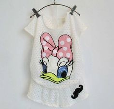 52 Best Baby Swimsuits Online India Images Baby Swimsuit Cute