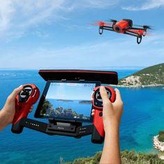 Fancy - Parrot Bebop Drone