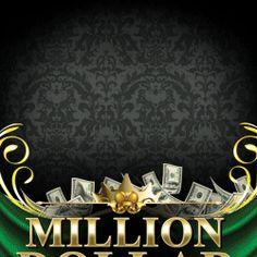 Casino Forum Bonus Codes