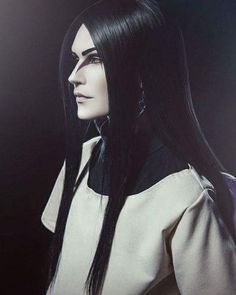 This is the best Orochimaru cosplay 😍 ~ Konohamaru QOTD: What is the name of Hidan\'s god?    Get your Naruto merchs at NarutoPoint.com  Get your Naruto merchs at NarutoPoint.com  FREE Shipping Worldwide    -----------------------------------  #naruto #boruto #narutouzumaki #itachi #otaku #hinata #hinatahyuga #sasuke #madara #narutoshippuden #uzumaki #uzumakinaruto #uzumakiboruto #namikaze #minato #minatonamikaze #namikazeminato #kakashi #kakashisensei #kakashihatake #hatakekakashi…