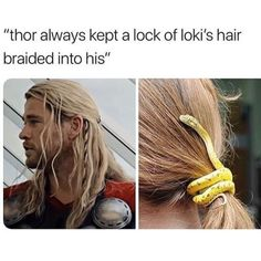While there have been plenty of unforgettable sibling relationships in movies and television, few have been as compelling and fun as Thor and Loki in the string of Thor and Avengers movies over the last seven years.Read This Top 22 Loki Memes Marvel Funny Marvel Memes, Marvel Jokes, Dc Memes, Avengers Memes, Avengers Quiz, Loki Meme, Thor Y Loki, Marvel Vs, Marvel Comics