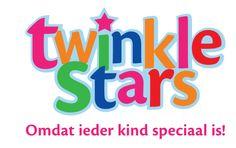http://www.medemblikactueel.nl/twinkle-stars-gaat-er-onbezorgd-op-uit-3/