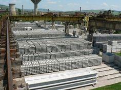 Fondul olandez de investiţii Palmer Capital Emerging Europe Equity a vândut circa 1% din capitalul producătorului de prefabricate din beton Prebet Aiud (PREB) prin două tranzacţii încheiate în şedi...