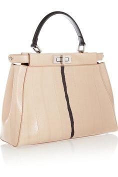 Fendi #fendi #handbag