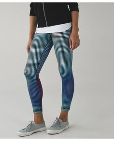 high times pant *full-on luon | women's yoga pants | lululemon athletica