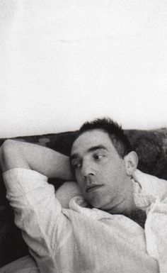 Understand that sexuality is as wide as the sea. Understand that your morality is not law. Understand that we are you. Understand that if we decide to have sex whether safe, safer, or unsafe, it is our decision and you have no rights in our lovemaking • Derek Jarman