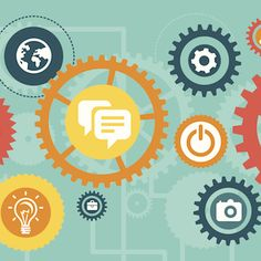 9 Keys to an Effective Content Marketing Strategy