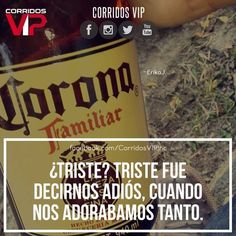 Eso si que es triste ____________________ #teamcorridosvip #corridosvip #corridosybanda #corridos #quotes #regionalmexicano #frasesvip #promotion #promo #corridosgram
