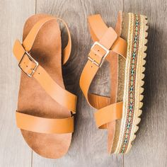 7a856e99ed0 91 Best sandals images in 2019