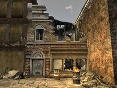 Old ruined buildings and rooms (49).jpg