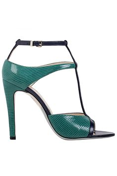 Giorgio Armani - Women's Shoes -