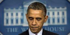 Obama Faces Backlash Over Trade Deal