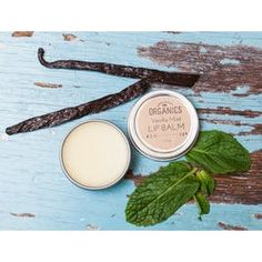 """The official Elephant Journal shop, offering Waylon Lewis' book """"Things I Would Like To Do With You"""" and a variety of eco and artisan goods and apparel. Organic Lip Balm, Natural Solutions, Blood Orange, Health And Wellness, The Balm, Herbalism, Elephant, Mint, Grapefruit"""