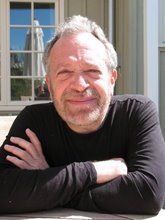 """""""But America's problem isn't a breakdown in private morality. It's a breakdown in public morality. What Americans do in their bedrooms is their own business. What corporate executives and Wall Street financiers do in boardrooms and executive suites affects all of us."""" Robert Reich"""