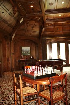 Game room design ideas 77 House 77 Masculine Game Room Design Ideas Digsdigs Game Room Design Game Room Decor Pinterest 143 Best Game Room Ideas Images Playroom Game Room Cool Tables